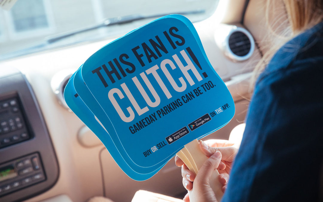 Clutch! Sets Its Sights on Alabama Basketball Season