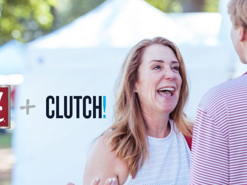 University of Alabama Partners with Clutch! for Reserved Gameday Parking
